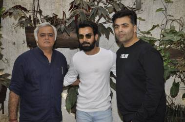 Aligarh-movie-screening-event-12