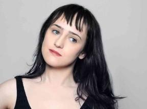 Matilda star Mara Wilson
