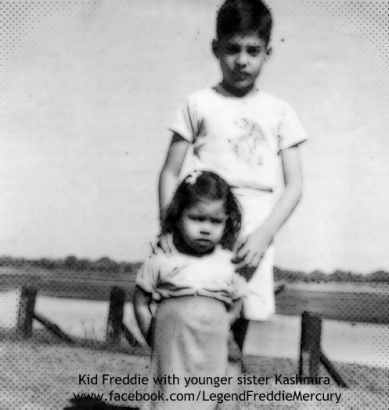 freddie-with-kash