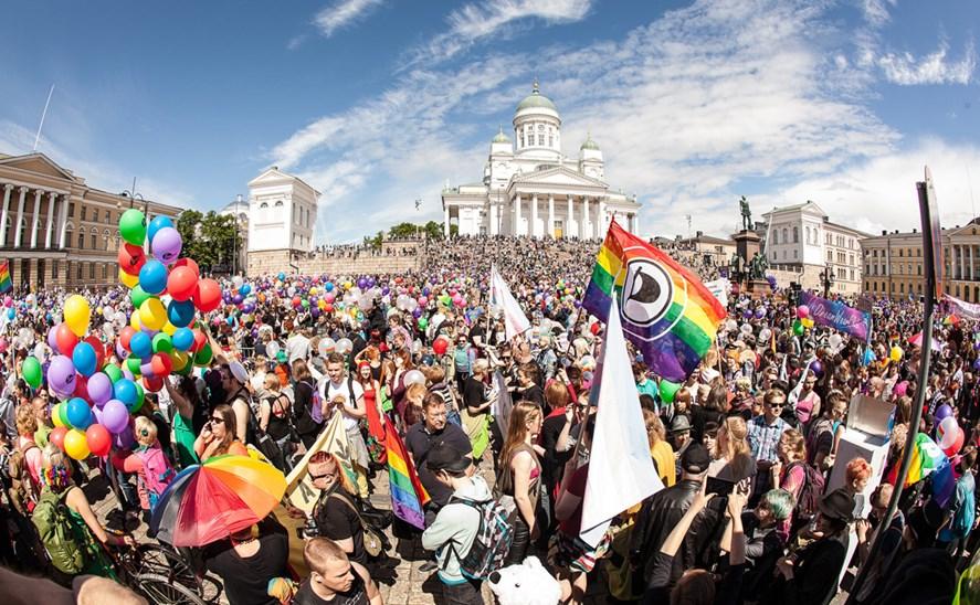 helsinki-pride-flickr-cc2